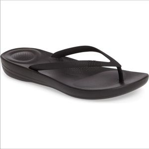 Fitflop 7